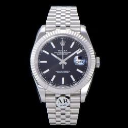 New Version Rolex SR0001