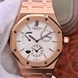 New Swiss Automatic Audemars Piguet Royal Oak 1:1 Best Clone Watch 41MM SAP0013