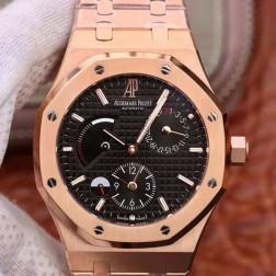 New Swiss Automatic Audemars Piguet Royal Oak 1:1 Best Clone Watch 41MM SAP0014