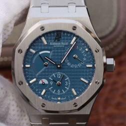 New Swiss Automatic Audemars Piguet Royal Oak 1:1 Best Clone Watch 41MM SAP0015