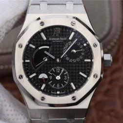 New Swiss Automatic Audemars Piguet Royal Oak 1:1 Best Clone Watch 41MM SAP0016