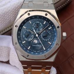 New Swiss Automatic Audemars Piguet Royal Oak 26574 1:1 Best Clone Watch 41MM SAP0018