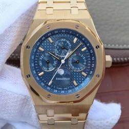 New Swiss Automatic Audemars Piguet Royal Oak 26574 1:1 Best Clone Watch 41MM SAP0019