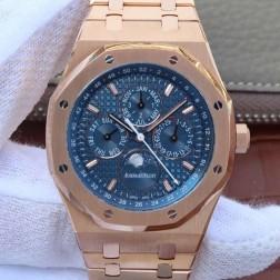 New Swiss Automatic Audemars Piguet Royal Oak 26574 1:1 Best Clone Watch 41MM SAP0020