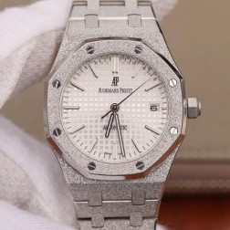 New Swiss Automatic Audemars Piguet Royal Oak 15454 Best Replca Watch 37MM SAP0028