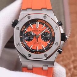 New Swiss Automatic Audemars Piguet Royal Oak Offshore 26703 Best Replca Watch 42MM SAP0032