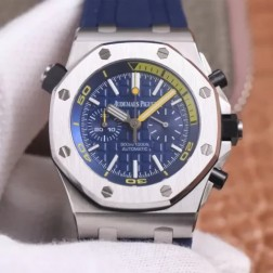 New Swiss Automatic Audemars Piguet Royal Oak Offshore 26703 Best Replca Watch 42MM SAP0033