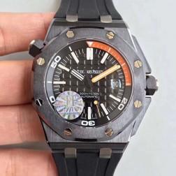 New Swiss Automatic Audemars Piguet Royal Oak Offshore Diver Best Replca Watch 42MM SAP0040