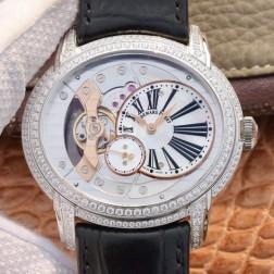 Swiss Automatic Audemars Piguet Millenary Best Replica Watch 41MMx47MM SAP0052
