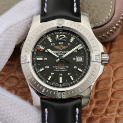 44MM Swiss Made Automatic New Breitling Colt Best Replica Watch SBRE0038