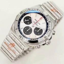 42MM Swiss Made Automatic New Breitling Chronomat Best Replica Watch SBRE0064