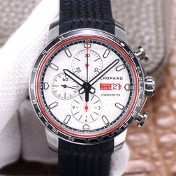 44MM Swiss Made Automatic New Version Men Watch SCH0020