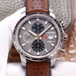 44MM Swiss Made Automatic New Version Men Watch SCH0021