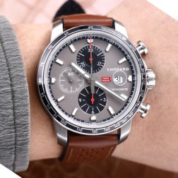 44MM Swiss Made Automatic New Version Men Watch SCH0023