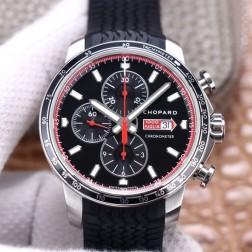44MM Swiss Made Automatic New Version Men Watch SCH0024
