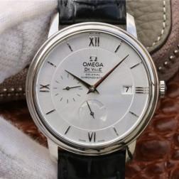 Best Replica 1:1 Swiss Automatic Omega Deville Watch 39.5MM SOD0005