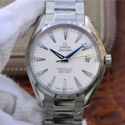 Best Replica 1:1 Swiss Automatic Omega Seamaster AQUA  TEERA Watch 41.5MM SOS0003