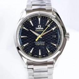 Best Replica 1:1 Swiss Automatic Omega Seamaster AQUA  TEERA Watch 41.5MM SOS0004