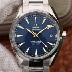 Best Replica 1:1 Swiss Automatic Omega Seamaster AQUA  TEERA Watch 41.5MM SOS0007