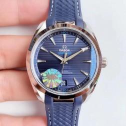 Best Replica 1:1 Swiss Automatic Omega Seamaster AQUA  TEERA Watch 41MM SOS0012