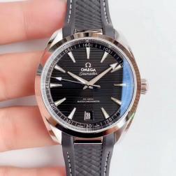 Best Replica 1:1 Swiss Automatic Omega Seamaster AQUA  TEERA Watch 41MM SOS0013