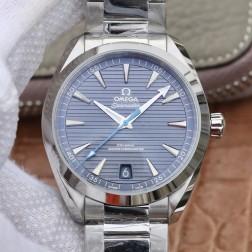 Best Replica 1:1 Swiss Automatic Omega Seamaster AQUA  TEERA Watch 41MM SOS0016