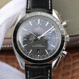 Best Replica 1:1 Swiss Automatic Omega Speedmaster RACING Watch 44MM SOSM0007