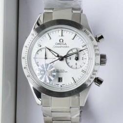 Best Replica 1:1 Swiss Automatic Omega Speedmaster Watch 41.5MM SOSM0012