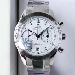 Best Replica 1:1 Swiss Automatic Omega Speedmaster Watch 41.5MM SOSM0013