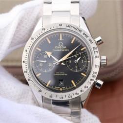 Best Replica 1:1 Swiss Automatic Omega Speedmaster Watch 41.5MM SOSM0015