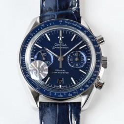 Best Replica 1:1 Swiss Automatic Omega Speedmaster Watch 44MM SOSM0018
