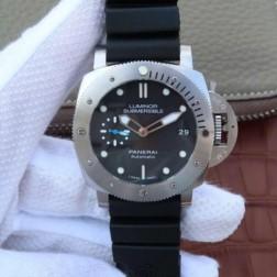 42MM Swiss Made Automatic New Swiss Panerai SUBMERSIBLE PAM00682 1:1 Best Replica Watch SPA0012