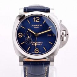 44MM Swiss Made Automatic New Swiss Panerai LUMINOR PAM01033 1:1 Best Replica Watch SPA0029