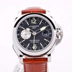 44MM Swiss Made Automatic New Swiss Panerai LUMINOR PAM088 1:1 Best Replica Watch SPA0033