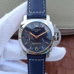 42MM Swiss Made Automatic New Swiss Panerai LUMINOR PAM688 1:1 Best Replica Watch SPA0049