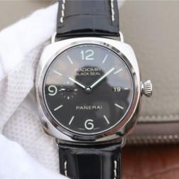 45MM Swiss Made Automatic Panerai RADIOMIR PAM00388 1:1 Best Replica Watch SPA0061