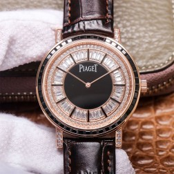 41MM Swiss Made Automatic New Version Piaget Watch SPI0002