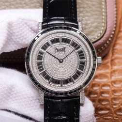 41MM Swiss Made Automatic New Version Piaget Watch SPI0005