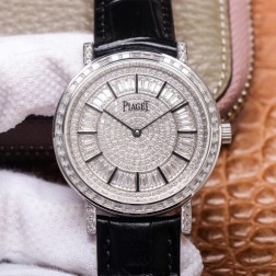 41MM Swiss Made Automatic New Version Piaget Watch SPI0006