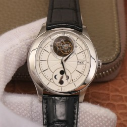 43MM Swiss Made Automatic New Version Piaget Watch SPI0008