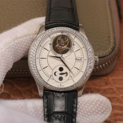 43MM Swiss Made Automatic New Version Piaget Watch SPI0010