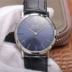 40MM Swiss Made Automatic New Version Piaget Watch SPI0011