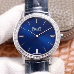 41MM Swiss Made Automatic New Version Piaget Watch SPI0016