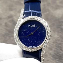 32MM Swiss Made Quartz New Version Piaget Ladies Watch SPI0017