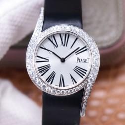 26MM Swiss Made Quartz New Version Piaget Ladies Watch SPI0018