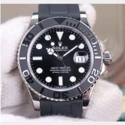 42MM Swiss Made Automatic New Version Rolex Yacht-Master Watch SR0083