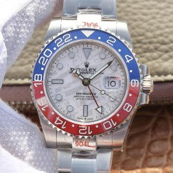 40MM Swiss Made Automatic New Version Rolex Day-Date Watch SR0084