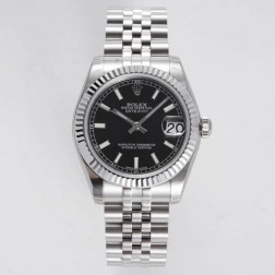 Swiss Made New Version Ladies Rolex SR0002