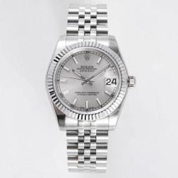 Swiss Made New Version Ladies Rolex SR0003