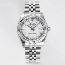Swiss Made New Version Ladies Rolex SR0004